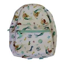 powell craft mermaid print backpack