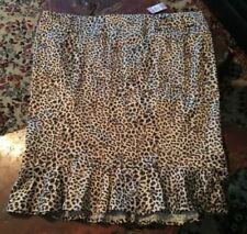 a8f14ae3a Torrid Straight & Pencil Skirts for Women for sale | eBay