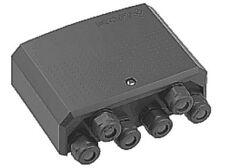 ELDAT  RCU01-4104M-01  Universal-Funkfernsteuerung 4 kanalig  433MHz  NEW