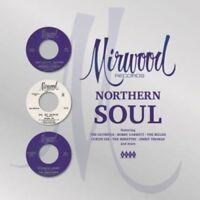Various Artists - Mirwood Northern Soul / Various [New Vinyl LP] UK -