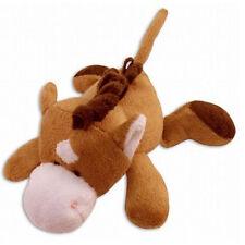 Horse Plush Magnet NEW Toys Soft Stuffed Plushie Refrigerators Puzzled Inc