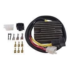 Voltage Regulator Rectifier Honda CBR 600 F4i 2001 2002 2003 2004 2005 2006