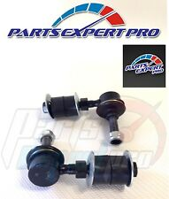 1999-2005 SUZUKI GRAND VITARA FRONT SUSPENSION SWAY BAR LINK KIT 2002-2006 XL7