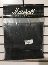 Marshall M-COVR-00078 MB150 Combo Amp Vinyl Cover