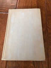 The Greatest Book Ever Written:The Old Testament Story by Fulton Oursler 1951
