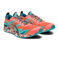 Asics Mens Gel-Noosa Tri 12 Running Shoes Trainers Sneakers Multicoloured Sports