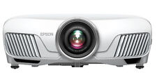 Epson 5040UB PowerLite Home Cinema 3LCD Projector (Epson Refurbished) + Warranty