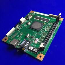 Q5966-60001 Formatter Main Logic Mother Board for HP Colour LaserJet 2605 2605dn