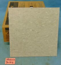ARMSTRONG, COMMERCIAL TILE, 51904, A104D, 12X12, 45 SQ FT, 45 PIECES