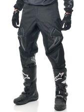 Motocross-und Offroad-Hosen aus Polyester mit Thor-Motiv