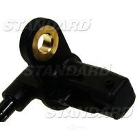 ABS Wheel Speed Sensor Rear Right Standard ALS377