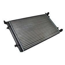 Kühler, Motorkühlung THERMOTEC D7S003TT