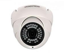 Grandstream GXV3610-HD v2 Day/Night Fixed Dome HD IP Camera