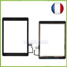 Écran Pour iPad 5 iPad Air 1 A1474 A1475 Touch Digitizer tactile Noir Screen
