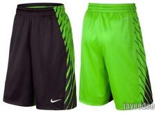 Ropa, calzado y complementos de niño Nike color principal multicolor