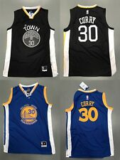 Golden State Warrior jerseys, #30 Curry Jersey, AU stock, Express Post