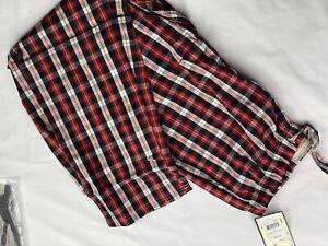 Men's Cotton-polyester Sleep-Lounge Pajama Pant - Rayan Club