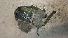BMW 3 SERIES 1992 E36 320i 325i ABS PUMP 34511158403 1158403