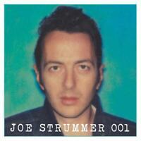 Joe Strummer 001 (NEW 2 x CD)