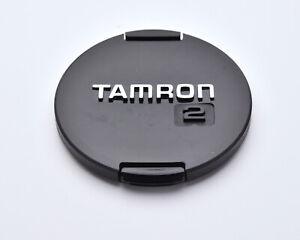Tamron 49mm Adaptall 2 Front Lens Cap (#4306)