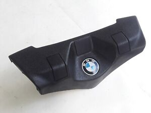 BMW R 100 CS S RT T  /7 R 80 R 100 PROTEZIONE MANUBRIO COMPLETA HANDLEBAR COVER