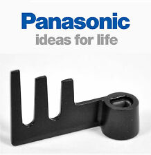 Panasonic Teflon Coated Rye Kneading Blade for SD 256 & SD 257 Bread Makers