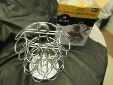 K Cup Carousel - Brand New In Box