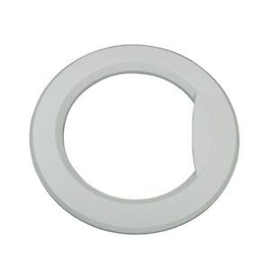 Original Door Ring Outdoor Bull Eye Washing Machine Gorenje 154520 ps03 wa50 Ewm