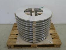 Aluminium band / blech