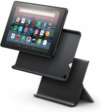 Amazon B07BNXZDJ3 Show Mode Charging Dock for 7th and 8th Generation Fire HD 8