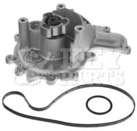 KeyParts Water Pump KCP2207 Genuine OE Quality fits Citroen Peugeot Fiat