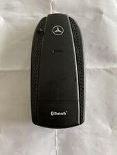 Mercedes Classe M (W164)ML Téléphone B67875877 Bluetooth Modul