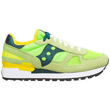 Saucony sneakers women shadow o' S1108-723 suede shoes trainers gym