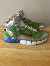 """Nike Air Zoom Huarache 2K5 """"Doernbecher"""" sz 12 OHSU"""
