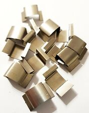Greenhouse Glass G Clips Glazing Glass Clips Suitable For Elite Greenhouses