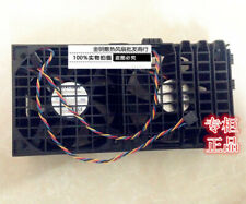 Dell T5500 Fan U987F CP232 t7500 GFF81X HW856