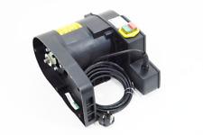 Belle 900/30100 230v 50hz Electric Motor Kit