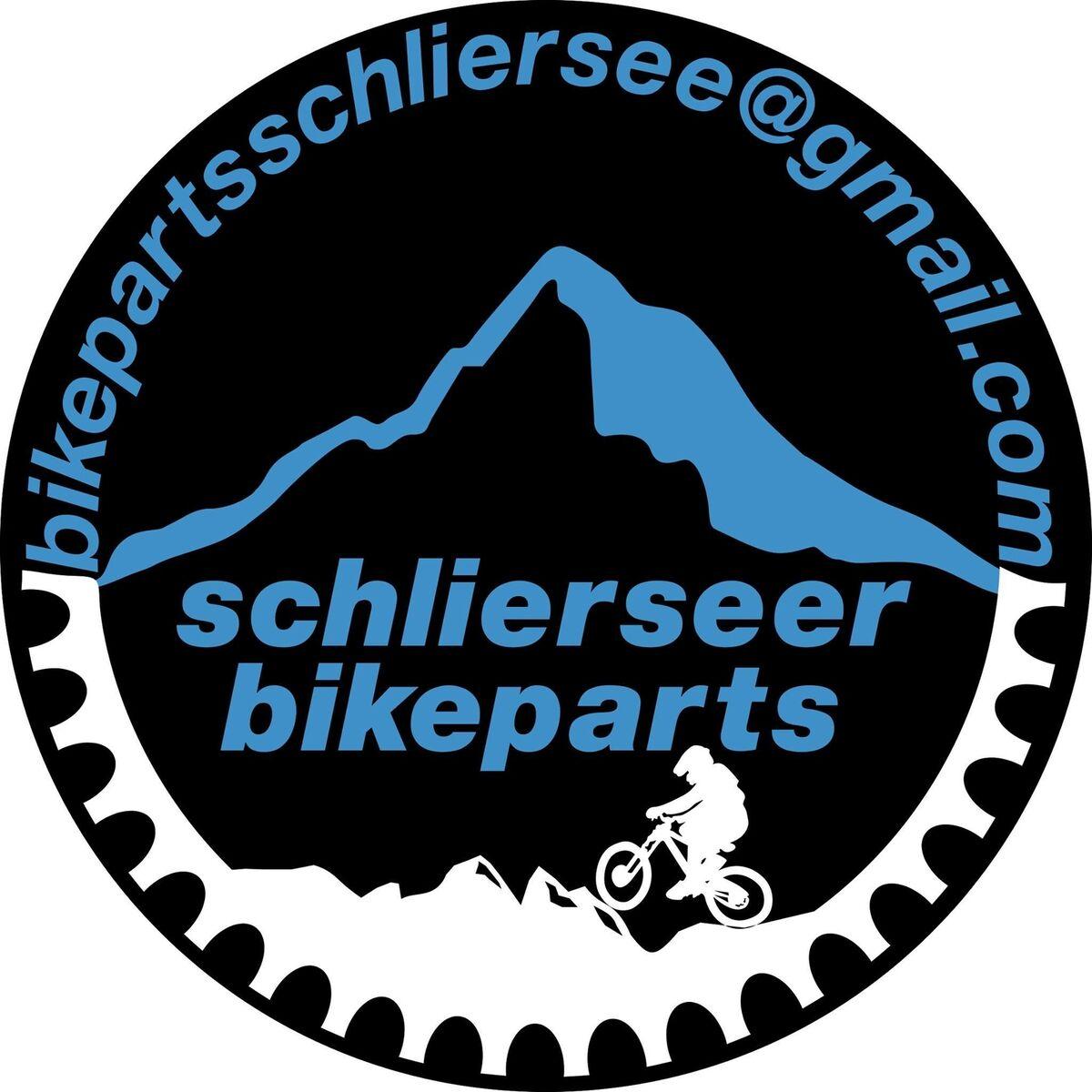 Schlierseer Bikeparts Onlineshop