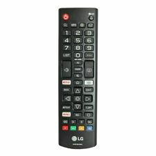 GENUINE LG AKB75675311 TV REMOTE SMART REMOTE CONTROL NETFLIX AMAZON NEW *RM96*