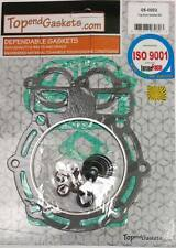 Top End Head Gasket Kit KTM 450 520 525 EXC MXC SX XC XC-F 450 MXR 525