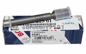 New! Porsche 911 Bosch Fuel Injector 62281 91111022501