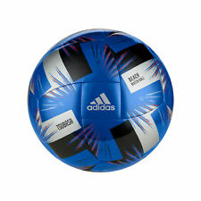 adidas Tsubasa Pro Beachball Blau