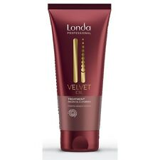 Londa Velvet Oil Treatment 200ml (10,45€/100ml)