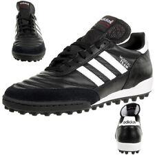 Adidas mundial equipo TF señores Soquí fútbol cuero negro 019228