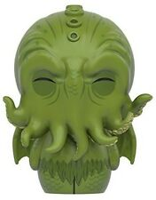 Horror - Cthulhu - Funko Dorbz (Toy Used Very Good)