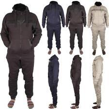 Polyester Tracksuit Fitness Regular Activewear for Men
