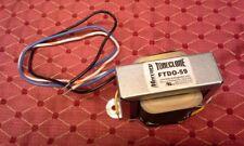 Mercury Magnetics Fender Tweed Deluxe (5E3) Output Transformer FTDO-59