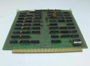 Eaton Kenway PCB PC Module Control Board E2-9909B