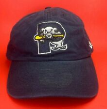 Portland Sea Dogs NEW ERA Minor League Baseball Hat One Size