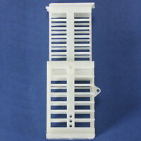 10X Functional Queen Cage Bee Match-box Moving Catcher Cage Beekeeping Tool QZ